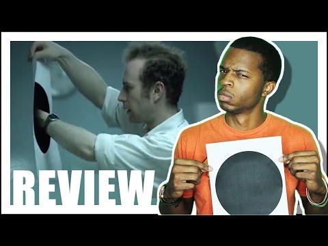 The Black Hole - Future Shorts - Short Film Review