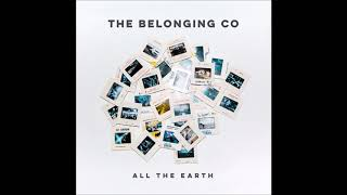 greater than all feat henry seeley the belonging co all the earth