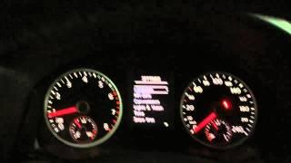видео Компьютерная диагностика двигателя автомобиля в Москве