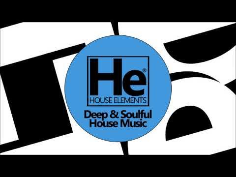 DEEP SOULFUL HOUSE Mix Feat DJ Kemit, Kaylow...