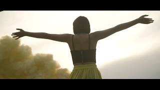 Phoenix - Mayur Jumani (feat. Patricie)