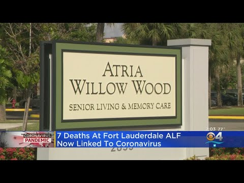 seven-coronavirus-deaths-at-atria-willow-woods-assisted-living-facility-in-fort-lauderdale