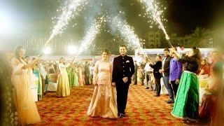 Kashyap Weds Krishma - Long Live Love