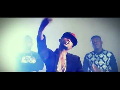 African Music EWE Hiplife Music by EWE NATION