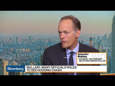 cfr's-mallaby-says-hedge-funds-will-have-a-'glorious-resurgence'