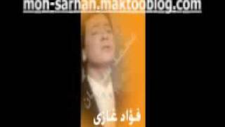 Syrian Songs  أغاني سورية