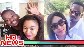 Ayanda Finally Reveals The Real Disease That K.illed Sfiso Ncwane, It Wasn't Kidney Failure