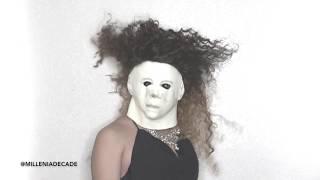 Mariah Scarey - Emotions