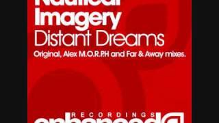 Nautical Imagery - Distant Dreams (Original Mix)