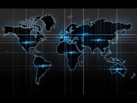 Global News 8.01.2013