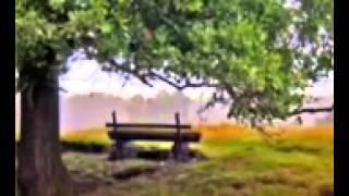Khali Salam Dua - Full HD(Shortcut Romeo)