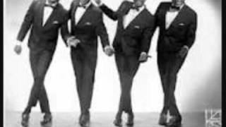 four tops yesterdays dreams