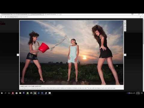 Royal 3D Carousel Wordpress Plugin video tutorial