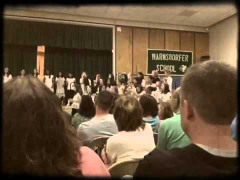 Warnsdorfer Chorus