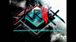 """Skrillex - """"Fucking Die"""" [NEW JUNE 2010]"""