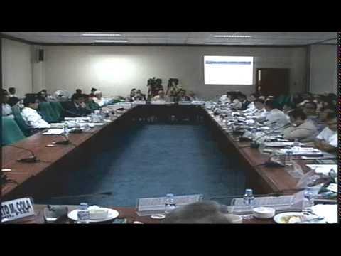 Committee on Energy (September 25, 2014)