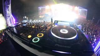 J ROCK Madu dan Racun feat DJ KARTIKA AYU by anesrembes