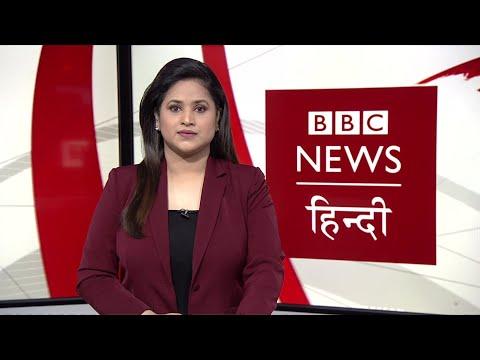 Japan ने आख़िर कैसे किया Corona को क़ाबू BBC Duniya with Payal (BBC Hindi)