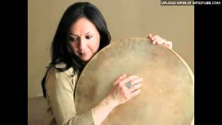 Mahsa & Marjan Vahdat - Aman Hey Aman