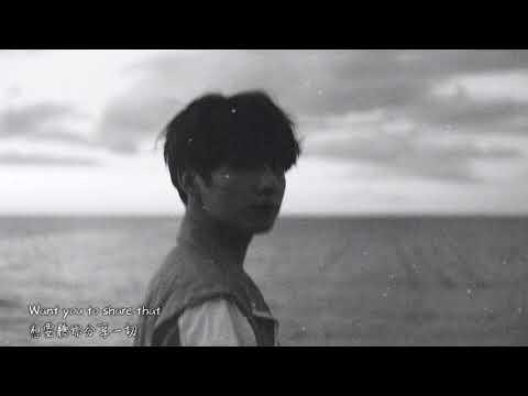 [中字] 2U - JUNGKOOK (BTS) (Cover)