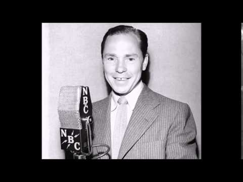 johnny mercer someones in the kitchen with dinah - Someones In The Kitchen 2