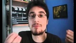 MovieBlog- 109: Recensione (spoilerosa) Inception feat. Yotobi