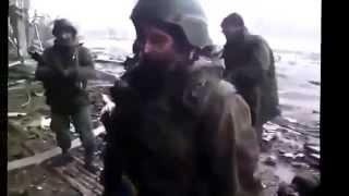 Новобранцы Новости Украина Война