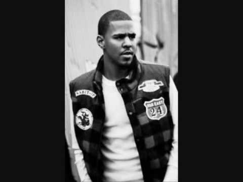 """""""PROBLEMS"""" (OBSTACLES) - J. COLE FT. SUPE"""