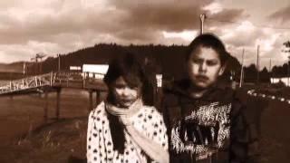 One Wish - 2012.m4v