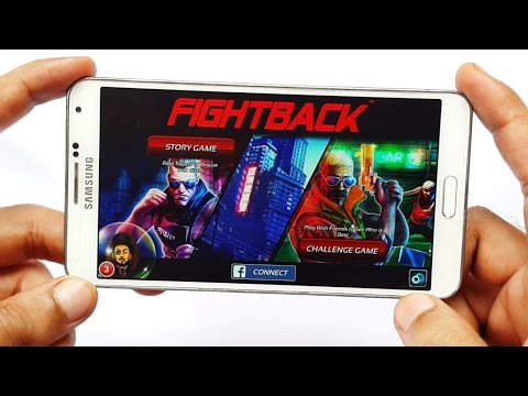 fightback-gameplay-unlimited-money-&-gold-android-&-ios-hd