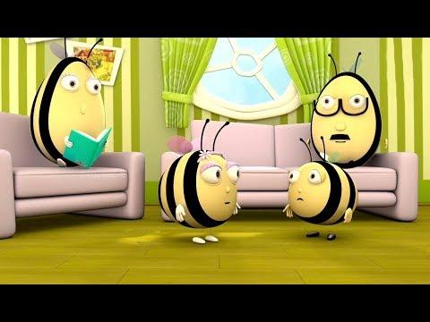 അപ്പുവിന്റെ വീട്  ..! # Malayalam Cartoon For Children  # Malayalam Animation Cartoon