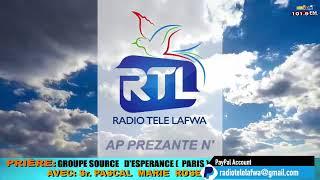 PRIÈRE  PRIÈRE  GROUPE  SOURCE  D'ESPERANCE  ( PARIS )