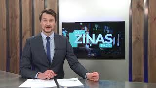 ReTV Ziņas 19.00 (02.03.2021)