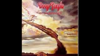 Deep Purple - High Ball Shooter