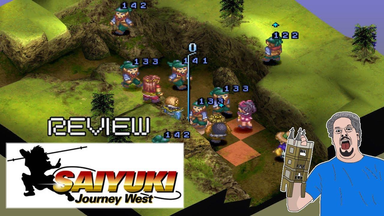 Risultati immagini per Saiyuki Journey West,