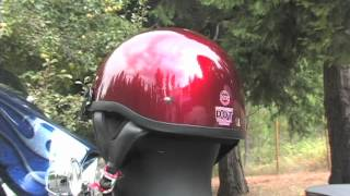Core Helmets