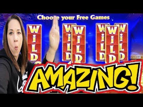 🤓💰 SMART GAMBLING 🤓💰MAKING MONEY💰BIG WIN