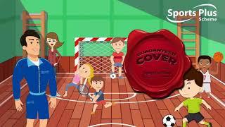 Sports Coaching Companies - Sports Plus vs Direct Sports Coach