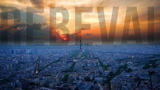 Mister You - Rébeval (Audio)