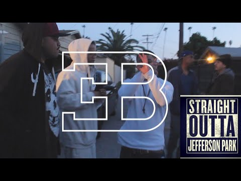 """Download BugattiBoys x Keys- """"Chase A Bag"""" (Official Video)"""