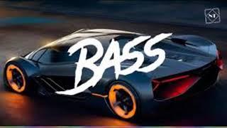 Imran Khan Satisfya BassBoosted Deep Bass.mp3