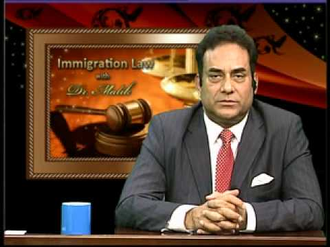 Immigration Law 06102012P2