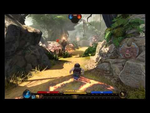 видео: Супер онлайн игра panzar + Обзор 2014 года!