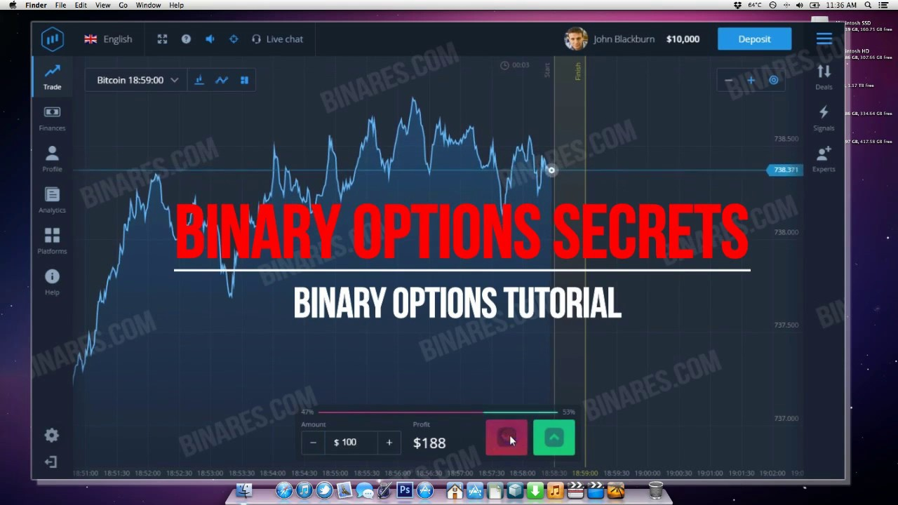 Algorithmic trading system book