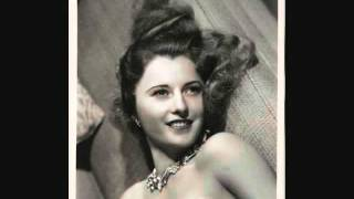 A Tribute To Barbara Stanwyck   An Alluring Actress Thumbnail