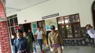 Chandan Bal Vikas Public School Live Stream