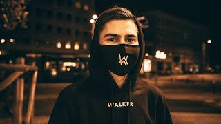 Download lagu Alan Walker - Memories (New Song 2020) ✓ by MES and MTN