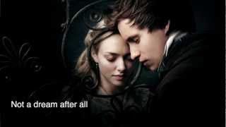 Les Misérables OST - In My Life-A Heart Full Of Love! Lyrics