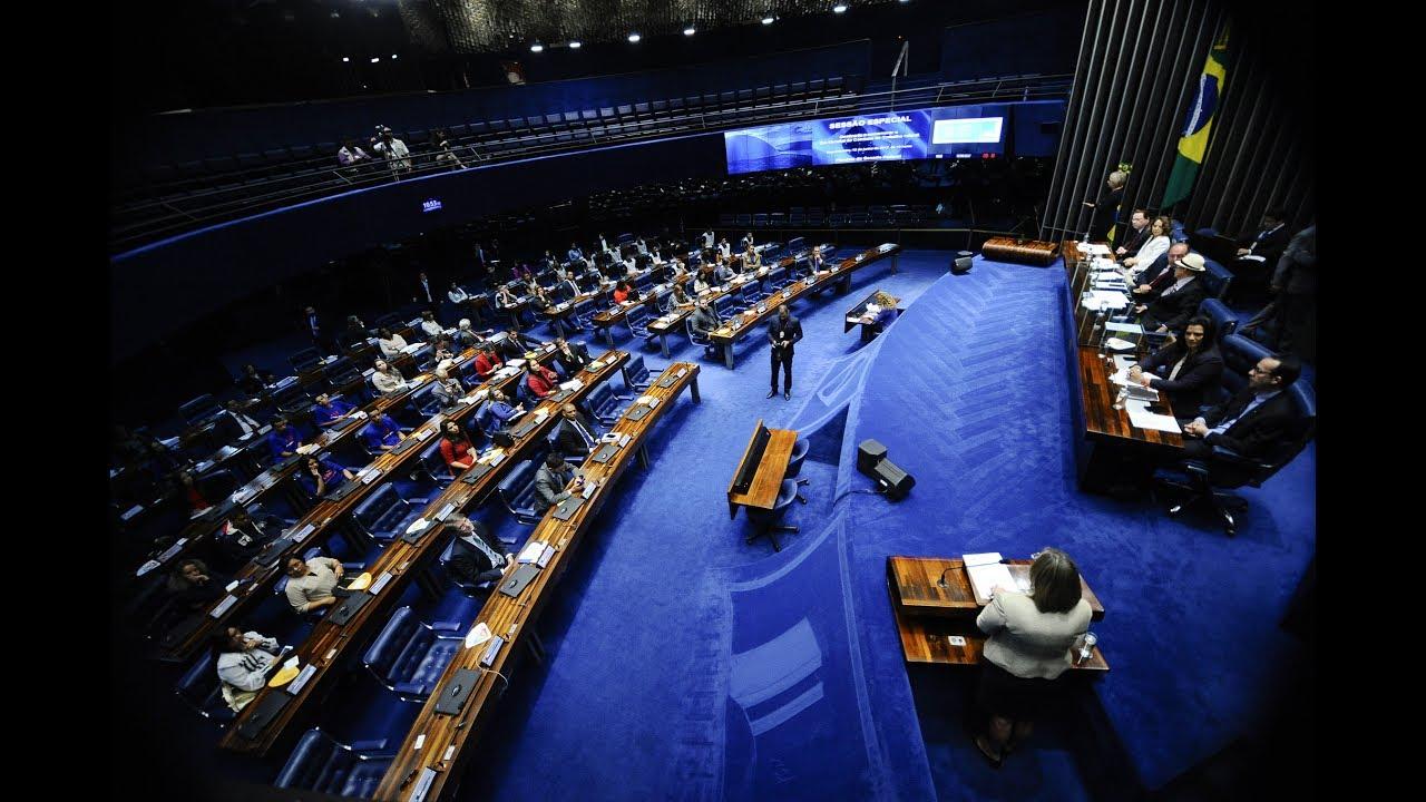 Resultado de imagem para Brasil deve ter liderança nas discussões sobre mudanças climáticas