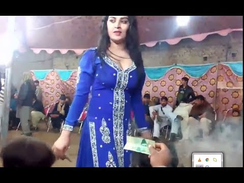 New Song 2017 Abdul Sattar Zakhmi New Saraiki Song